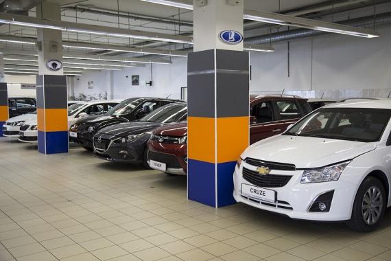Автосалон автоград север россия москва автосалоны по продажа подержанных автомобилей в москве