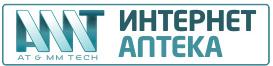 "Интернет-аптека ""АМТ"" отзывы"