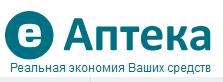 "Интернет-аптека ""eApteka.ru"" отзывы"