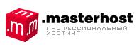 """Компания ЗАО """"Мастерхост"""" отзывы"""