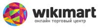"""Компания """"Викимарт"""" отзывы"""