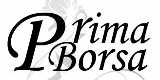 Компания «Prima Borsa» отзывы