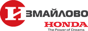 HONDA-ИЗМАЙЛОВО, автоцентр отзывы
