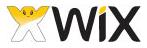 """Компания """"Wix"""" отзывы"""