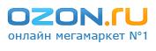 """Интернет-магазин """"OZON.ru"""" отзывы"""