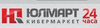 """Компания """"Юлмарт"""" отзывы"""