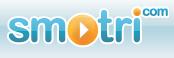 """Компания """"Smotri.com"""" отзывы"""
