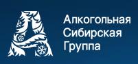 """Компания """"Алкогольная Сибирская Группа"""" отзывы"""