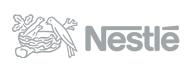 """Компания """"Нестле"""" отзывы"""