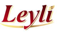 """Компания """"LEYLI"""" отзывы"""