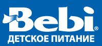 """Компания """"Droga Kolinska"""" отзывы"""