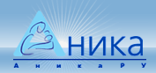 """Компания ООО """"Аника РУ"""" отзывы"""