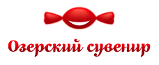 """Компания """"Озерский сувенир"""" отзывы"""