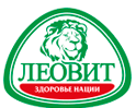 """Компания """"ЛЕОВИТ нутрио"""" отзывы"""