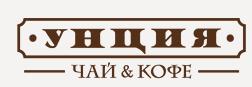 """Компания """"Унция"""" отзывы"""