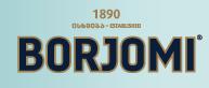"""Компания """"IDS Borjomi Georgia"""" отзывы"""