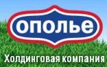 """Холдинговая компания """"Ополье"""" отзывы"""