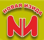 """Компания ООО """"Новая изида"""" отзывы"""