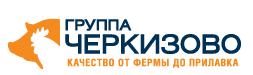 """Компания ОАО Группа """"Черкизово"""" отзывы"""