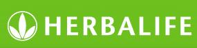 """Компания """"Herbalife"""" отзывы"""