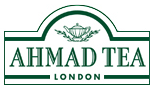 """Компания """"Ahmad Tea"""" отзывы"""