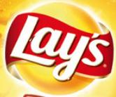 """Компания """"Lays"""" отзывы"""