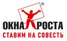 """Компания """"ОКНА РОСТА"""" отзывы"""