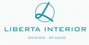 Дизайн-студия Liberta отзывы