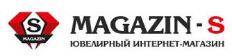 """Ювелирный интернет-магазин """"MAGAZIN-S.COM"""" отзывы"""