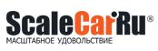 """Компания """"ScaleCar.Ru"""" отзывы"""