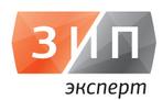 """Интернет-магазин """"ЗИП-Эксперт"""" отзывы"""