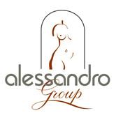 Компания «Alessandrogroup» отзывы
