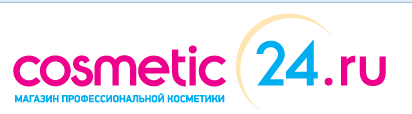 "Интернет-магазин ""Cosmetic24.ru"" отзывы"