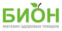 """Магазин здоровых товаров """"БИОН"""" отзывы"""