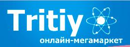 """Интернет-магазин """"TRITIY"""" отзывы"""