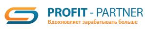 """Компания """"Profit-Partner"""" отзывы"""