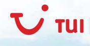"Туроператор ""TUI Travel PLC"" отзывы"