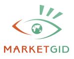 """Компания """"MarketGid"""" отзывы"""