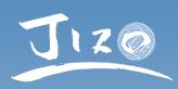 """Компания """"Jizo.ru"""" отзывы"""