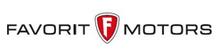 """Компания """"FAVORIT MOTORS"""" отзывы"""