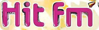 Радио «Хит FM» отзывы