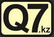 """Интернет-магазин """"Q7.kz"""" отзывы"""