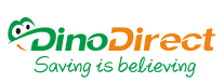 """Интернет-магазин """"Dinostore.ru"""" отзывы"""
