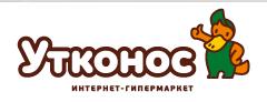 """Интернет-гипермаркет """"Утконос"""" отзывы"""