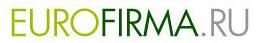 Компания «Eurofirma» отзывы
