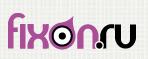 """Интернет-магазин """"fixon.ru"""" отзывы"""