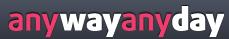 """Компания """"Anywayanyday"""" отзывы"""