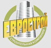 Еврострой отзывы о строительной компании