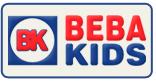 """Магазин модной детской одежды """"BEBA KIDS"""" отзывы"""