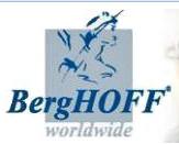 Berghoff отзывы